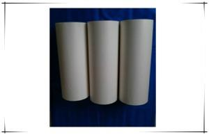 PO hot melt adhesive film