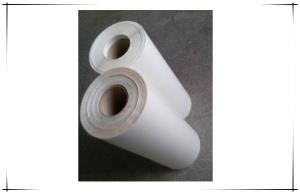 PA hot melt adhesive film