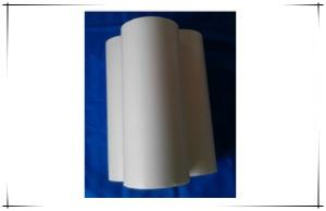 EVA hot melt adhesive film