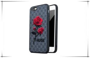 Iphone6 ​​phone case